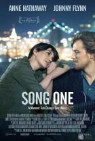 [2014][美国][第一支歌 Song One][DVD/MKV/BT电影下载]