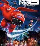 [2014][美国][超能陆战队 Big Hero 6][BD-RMVB/2.14G][1080P中英字幕版更新]