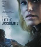 [2014][美国][小型事故 Little Accidents][720P]