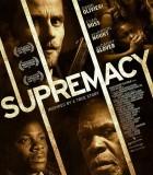 [2014][美国][至高侵袭 Supremacy][DVD/MKV电影下载][无字幕][更新中英字幕版]