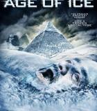 [2014][美国][冰河时代 Age of Ice][1080P/高清电影下载][无字幕]