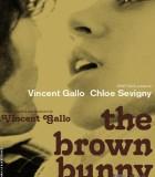 棕兔 The Brown Bunny (2003)
