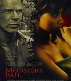 [2001][加拿大][死囚之舞 Monster's Ball][1080P/高清电影下载]
