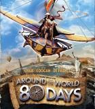 [2004][美国][环游地球八十天 Around the World in 80 Days][1080P/高清电影下载]