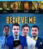 [2014][欧美][剧情][相信我 Believe.Me][1080p/2.73GB]