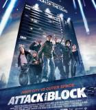[2011][英国][街区大作战 Attack the Block][1080P/高清电影下载]