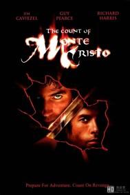 [2002][英国][新基督山伯爵 The Count of Monte Cristo][1080P/高清电影下载]