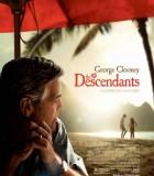 [2011][美国][剧情/家庭][后裔 The Descendants][720P/1080P]