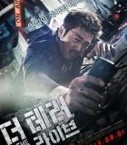 [2013][韩国][犯罪][恐怖直播][BD-RMVB/1.8G][中字][2013超刺激]
