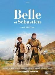 [2013][法国][剧情][灵犬雪莉/我和贝贝的历险(台)][中文字幕]