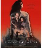 [1993][欧美][战争][天与地.Heaven.and.Earth][BD-RMVB/1.9G][英语中字][吴汉/陈冲主演经典获奖大片]