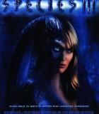 [2004][美国][科幻/惊悚/恐怖][异种 3 Species III][720P/高清电影下载]