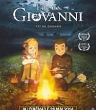 [2014][日本][乔瓦尼之岛 Giovanni no Shima][720P]