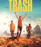 [2014][巴西][剧情/惊悚/冒险][垃圾男孩 Trash][1080P/高清电影下载]