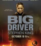 [2015][欧美][惊悚][大司机][DVD-MP4/690MB][中英双字][高清版]