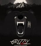 [2014][美国][嗜血灰熊 Grizzly][720P/高清电影下载][外挂中英字幕]