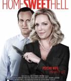 [2014][美国][剧情/喜剧][甜蜜地狱之家 Home Sweet Hell][无字幕]
