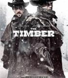 [2015][美国][剧情/西部][狭路 The Timber][1080P/高清电影下载]
