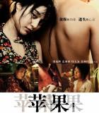 [2007][中国大陆][剧情][苹果][中文字幕]