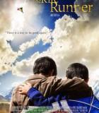 [2007][美国/中国大陆][剧情][追风筝的人The Kite Runner][720P/1080P]