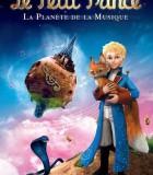 [2010][法国/德国][动画][小王子星际冒险][无字幕]