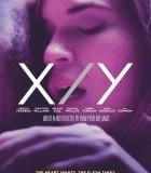 [2014][欧美][剧情][生活如X除以Y/XY迷情纽约][WEB-MKV/2.57G][外挂简中字幕][720P]