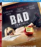 [2011][欧美][喜剧][坏老师/MISS爱教坏][BD-MP4/1.2G][中英双字][720P]