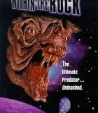 [1996][欧美][恐怖][惊爆天外天 Within the Rock][AVi/623.35MB][无字幕]