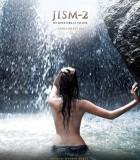 [2012][印度][剧情][欲体焚情2/Jism 2(2012)][BD-RMVB/2G][中文字幕]