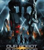[2015][欧美][科幻][机器人帝国][WEBRip-MP4/1.18G][外挂简繁字幕]