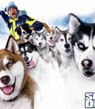 [2002][加拿大/美国][喜剧/冒险][雪地狂奔/冰狗任务/智叻狗仔队/雪狗][HD-MKV720P+DVD-RMVB]