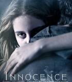 [2014][美国][无暇 Innocence][DVD/MKV/BT电影下载][720P][无字幕]