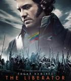 [2013][欧美][历史][解放者 The.Liberator][720p-5.46GB/1080P-8.74GB][英文字幕]