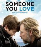 [2014][欧美][剧情][你爱的某人/最靠近心的距离][DVDRip-MKV/1.74G][外挂中英字幕]