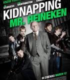 [2015][英国][剧情/动作/惊悚/犯罪][绑架弗雷迪·喜力 ][720p/2.93GB]