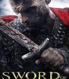 [2015][欧美][剧情][复仇之剑][720p-2.64GB][无字幕]