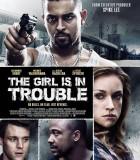 [陷入麻烦的女孩][2012][欧美][惊悚][HD-RMVB/1012MB][高清720P][中字]