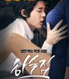 [寄宿公寓][2015][韩国][剧情][720P][MP4/2.08G]