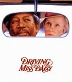 [1989][美国][剧情/喜剧][为黛西小姐开车/温馨接送情][1080P-8.7GB/蓝光原盘-21.81GB][外挂字幕]