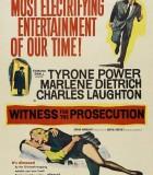[1957][欧美][悬疑][控方证人][HD-MKV/2.05G][外挂字幕]