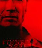 [血腥拼图/血型拼图/血腥杰作][2002][欧美][动作][BD-RMVB/1.16GB][中字][高清720P版]