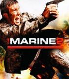 [海军陆战队员2][2009][欧美][动作][1080p/2.7G][中字]