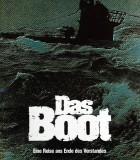 [从海底出击/潜水艇][1981][德国][剧情][BD-RMVB/2.63G][中英字幕]