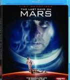 [2013][英国][科幻/惊悚][在火星的最后日子/星际禁区][1080P/1.9G][英语中字]