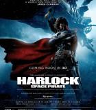 [船长哈洛克/宇宙海贼夏洛克][2013][日本][动画][BD-RMVB/2G][日语中字]