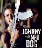 [2008][欧美][战争][疯狗强尼][BD-MKV/2.05G][中英字幕]