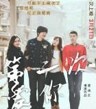 [2015][大陆][爱情][第二次爱你/书宇你好吗][720P-1.25G][国语中字]