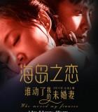 [海岛之恋/谁动了我的未婚妻][2015][大陆][爱情][720P-1.4G/1080P-1.5G][国语中字]