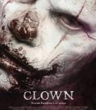 [小丑][2014][欧美][恐怖][BD-RMVB/1.04GB][中字][高清720P]