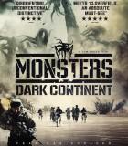 [怪兽2:黑暗大陆][2014][英国][科幻][HD-RMVB/1.25GB][中字][高清720P版]